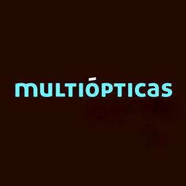 Multióptica