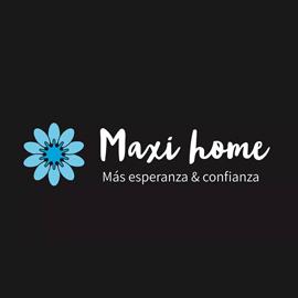 Maxi Home