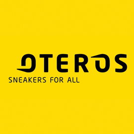 Oteros Sneakers For All
