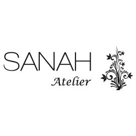 Sanah