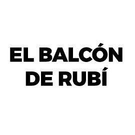 El Balcón de Rubí