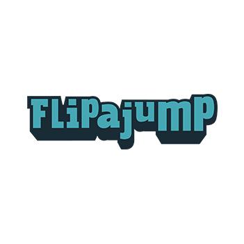 Flipa Jump